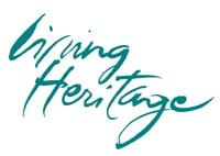 Living Heritage Network